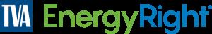 EnergyRight