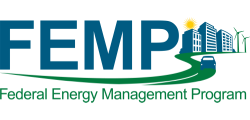 FEMP logo